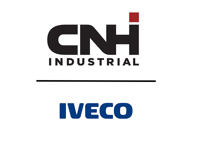 CNH Industrial - Iveco
